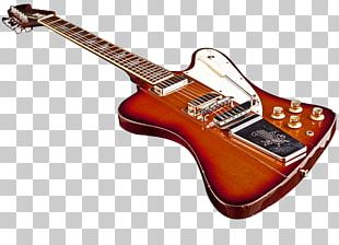 Bass Guitar String Instruments Ibanez Musical Instruments PNG