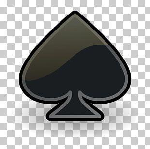 CALL-BREAK Card Game Callbreak Multiplayer Spades Free Call Bridge Card Game PNG