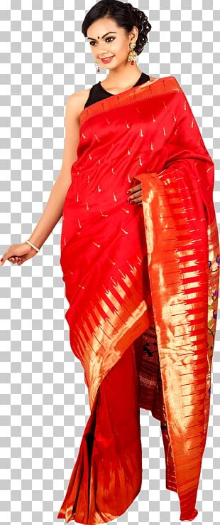 Clothing Sari Dress Online Shopping Fashion PNG