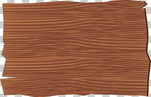 Floor Wood Stain Varnish Plywood Hardwood PNG