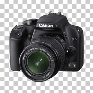 Canon PowerShot SX60 HS Digital Cameras Zoom Lens Point-and-shoot Camera PNG