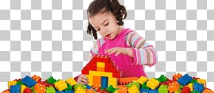 Educational Toys Toddler Play Child PNG
