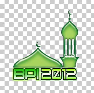 Islam Damietta Hazrat Sultan Mosque Custodian Of The Two Holy Mosques PNG