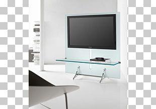 Tonelli Design Window Television Interior Design Services PNG
