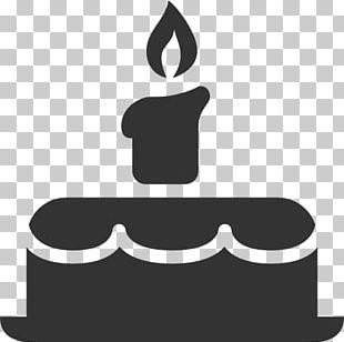Birthday Cake Bakery Rum Cake Computer Icons PNG