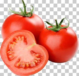 Cherry Tomato Food Salad PNG