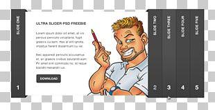 Slider Web Design World Wide Web PNG