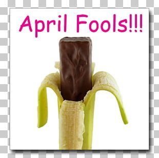 April Fool's Day Practical Joke Fun Humour PNG