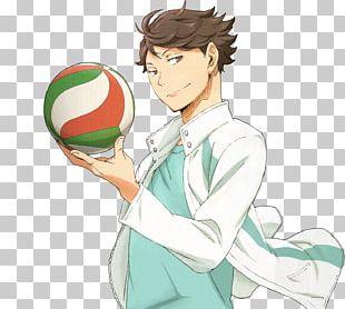 Haikyu!! Anime Kuroko's Basketball Manga Internet Meme PNG