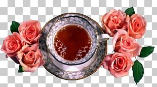 Teacup Desktop Coffee Desktop Metaphor PNG