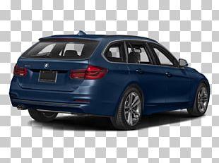 Volkswagen Passat Mid-size Car Sport Utility Vehicle PNG
