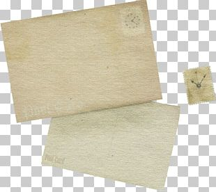 Floor Material Plywood Angle PNG
