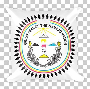 Great Seal Of The Navajo Nation Bears Ears National Monument Native Americans In The United States PNG