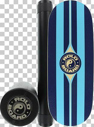 Skateboard Powell Peralta Longboard Balance Board Sporting Goods PNG