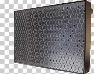 Solar Air Heat Solar Water Heating Solar Thermal Collector Central Heating Solar Energy PNG