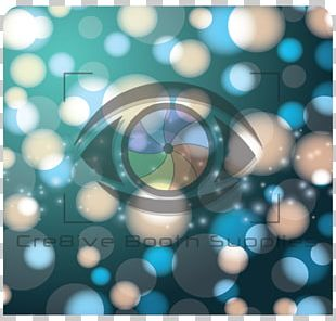 Turquoise Blue Teal Photography Desktop PNG