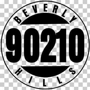 Beverly Hills Kelly Taylor 1980s Brenda Walsh Television Show PNG