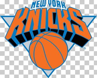 New York Knicks NBA Madison Square Garden Miami Heat Basketball Association Of America PNG