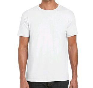 T-shirt Clothing Sleeve Polo Shirt PNG