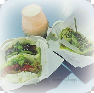 Vegetarian Cuisine Asian Cuisine Leaf Vegetable Food Dish PNG