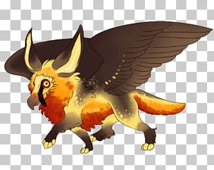 Beak Legendary Creature Animated Cartoon PNG