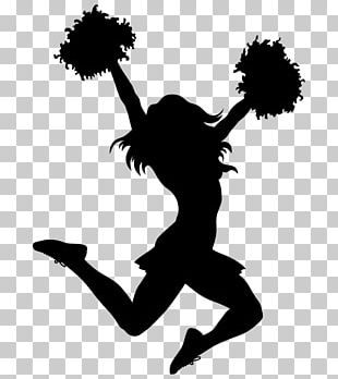Birthday Cake Cheerleading Wedding Cake Topper Sport PNG