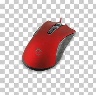 Computer Mouse Dots Per Inch Input Devices Great White Shark PNG