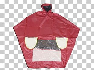 Raincoat Motorcycle Helmets Jacket Moped PNG