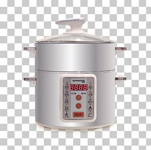 Rice Cookers Product Yummi House Chinese Cusine Pressure Cooking PNG