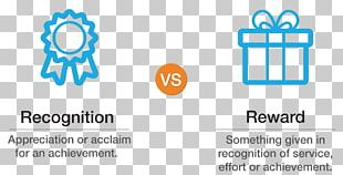 Document Motivation Blog Business PNG