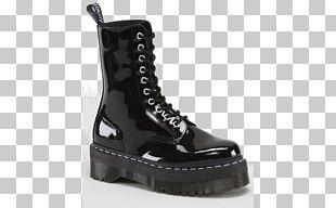 Dr. Martens Boot Sandal Shoe T-shirt PNG