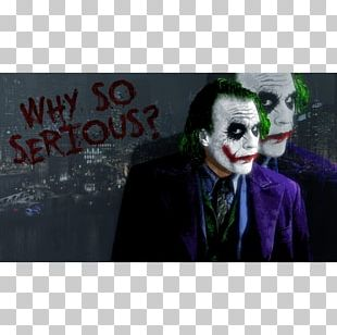Why So Serious PNG Images, Why So Serious Clipart Free Download
