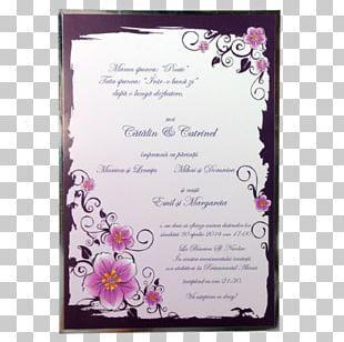 Wedding Invitation Convite Bridegroom Wedding Ring PNG