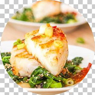 Asian Cuisine Gluten-free Diet Recipe Patagonian Toothfish PNG