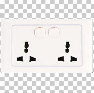 Electrical Switches AC Power Plugs And Sockets Latching Relay Electrical Wires & Cable Wiring Diagram PNG