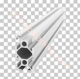 Aluminium Extrusion PT. Environeer Metal Material PNG