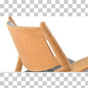 Chair Plywood PNG