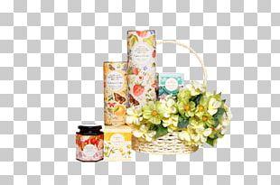 Hamper Gift Crabtree & Evelyn Eid Al-Fitr Holiday PNG