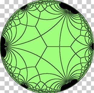 Kite Euclidean Geometry Tessellation Uniform Tilings In Hyperbolic Plane PNG
