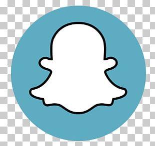 Snapchat Social Media Snap Inc. Computer Icons PNG