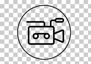 VHS Photographic Film Video Cameras Computer Icons PNG