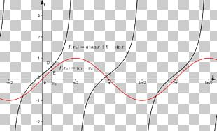 Angle Point Line Product Design PNG