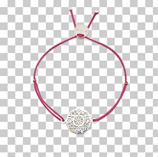 Bracelet Sterling Silver Jewellery Gold PNG