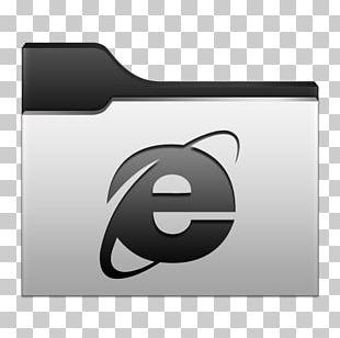 Comodo Dragon Web Browser Comodo IceDragon Comodo Internet