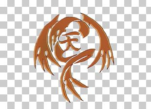 Logo Fairy Tail Guild Natsu Dragneel PNG