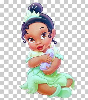 Princess Aurora Cinderella Princess Jasmine Rapunzel Ariel PNG
