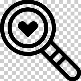 Zooming User Interface Cursor Computer Icons Magnifying Glass PNG