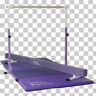 Balance Beam Gymnastics Sport Mat United States PNG