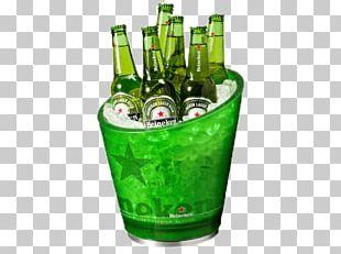Beer Heineken International Heineken Experience Kidnapping Of Freddy Heineken PNG