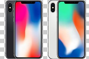 IPhone 4 IPhone X IPhone 6 IPhone 8 Plus PNG